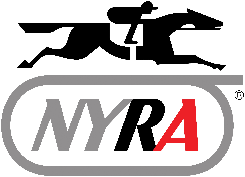 nyra_-logo-_xl-thumb-6000x4335-13428